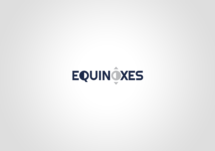A vendre Dax 400098404 Equinoxes immobilier